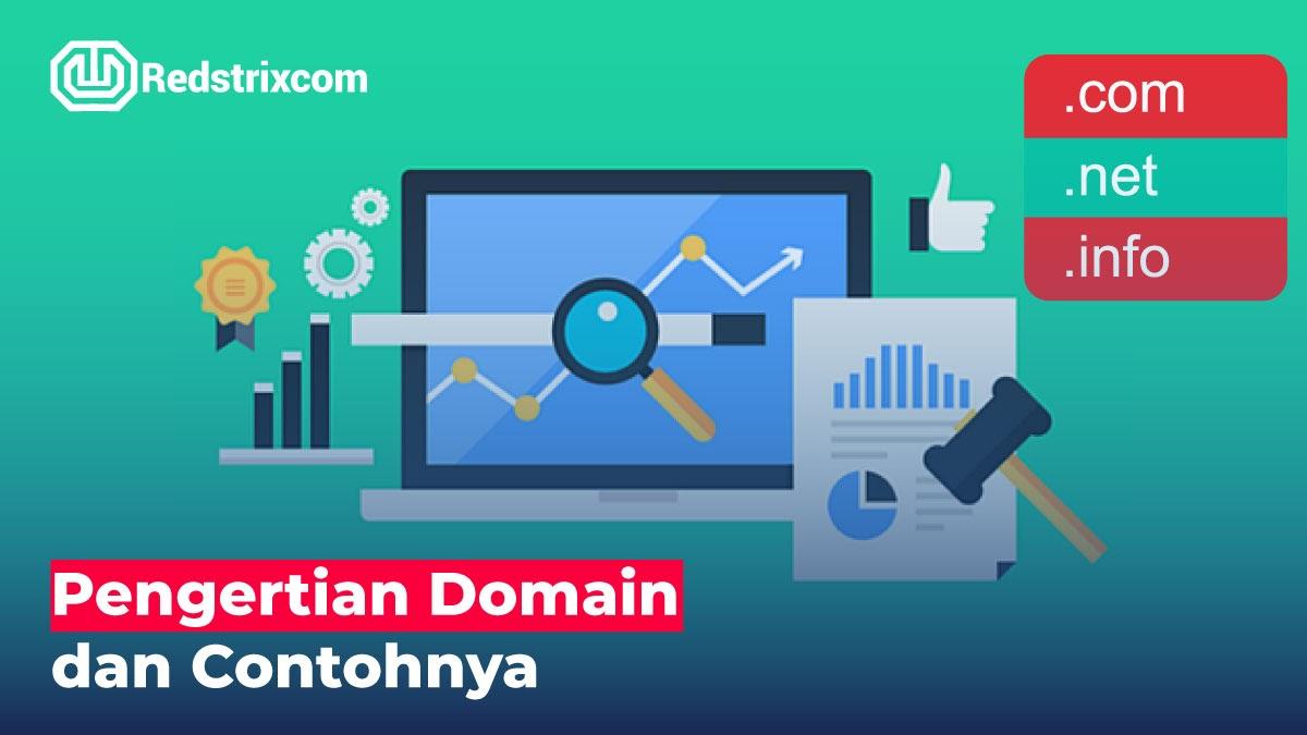 pengertian-domain-dan-contohnya