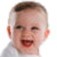 Baby's Sounds icon