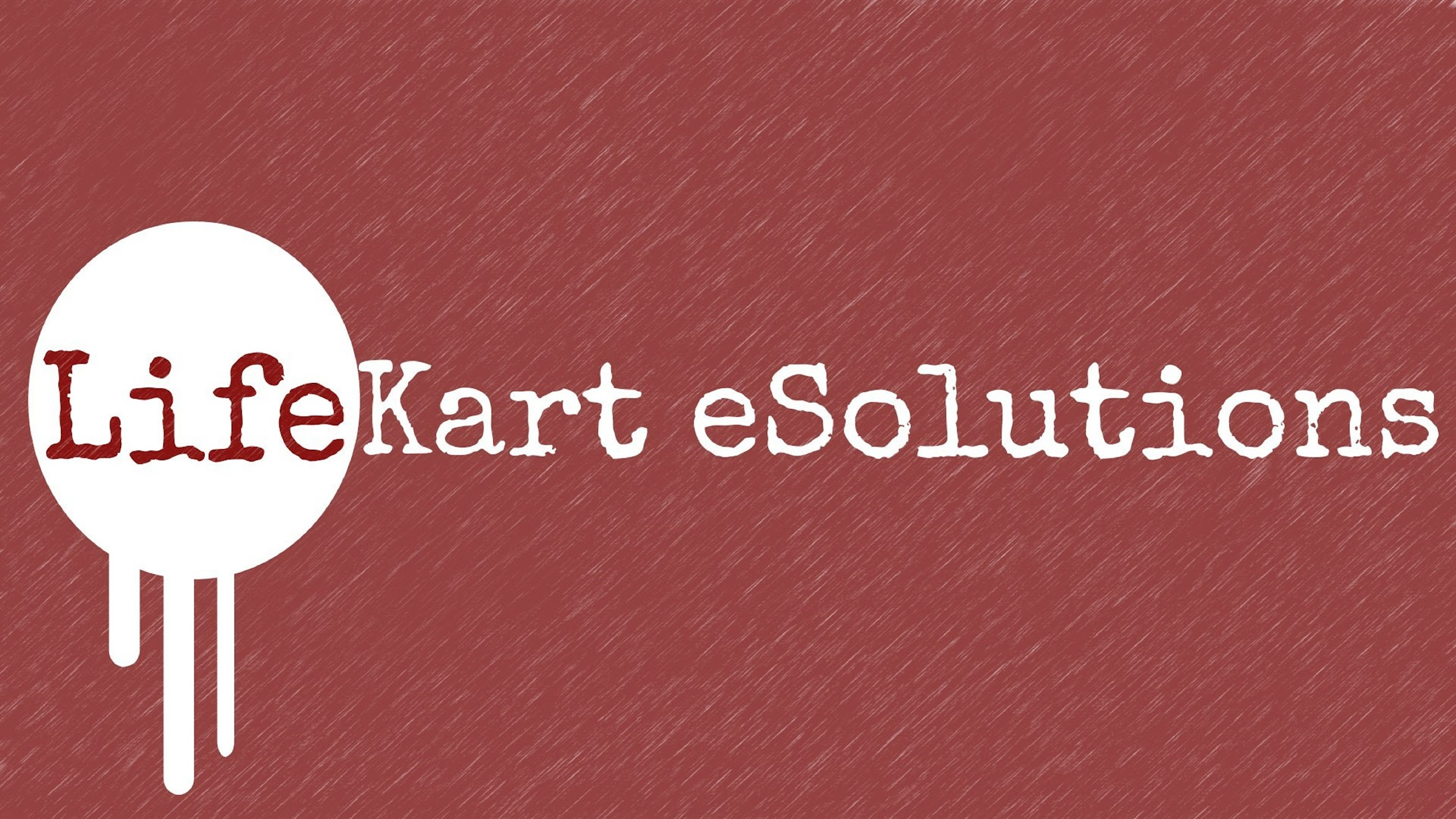 LifeKart eSolutions