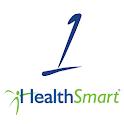 HealthSmart - myFlex icon