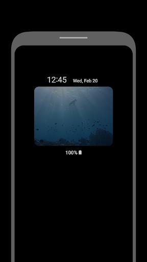 [Samsung] Always On Display 4.2.51.3 screenshots 4