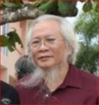 Hoang.PNG