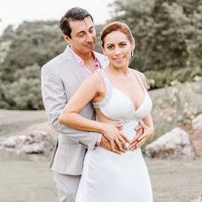 Fotógrafo de bodas Daniel Aquino (daniaquino). Foto del 21.06.2017