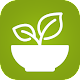 Healthy Eating Recipes Download on Windows