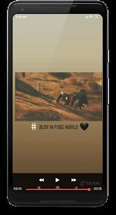Speed Status - Fast Status Saver & Downloader  apk screenshot 4