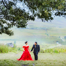 Wedding photographer Lukihermanto Lhf (lukihermanto). Photo of 12.06.2017