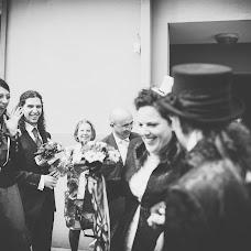 婚礼摄影师Andrea Fais(andreafais)。24.07.2014的照片