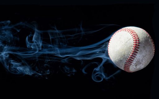 Download Baseball Live Wallpaper Google Play Softwares