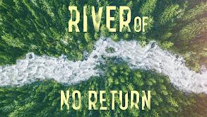 River of No Return thumbnail