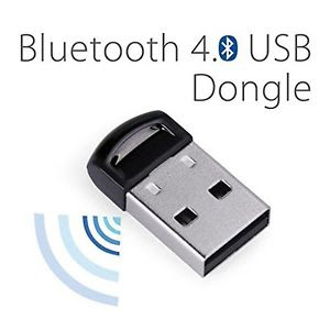 How to install Bluetooth Adapter for PC