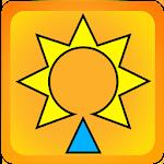 Download SUN NXT Latest version apk | androidappsapk co