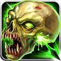 Hell Zombie icon