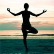 Opinion on: Yoga