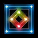 BLASK icon