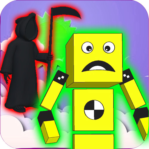 fun-with-ragdolls-horror-3d-adventures-game