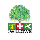 Willows Primary