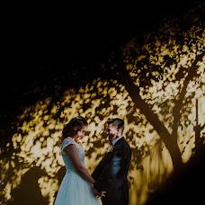 Fotógrafo de bodas Miguel Espinoza (Daniymiguel). Foto del 06.06.2017
