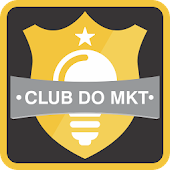 Club do MKT