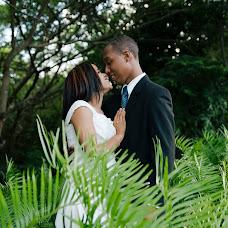 Fotógrafo de bodas Sara Fuentes (SaraFuentes). Foto del 01.09.2018