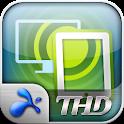 Splashtop Remote PC Gaming THD icon