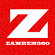 Zameen 360 Download on Windows