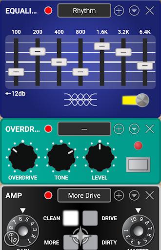 Gig Board SE 1.3.1 screenshots 3