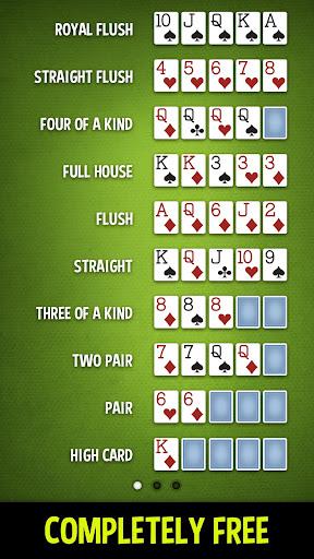 Poker Hands - Learn Poker