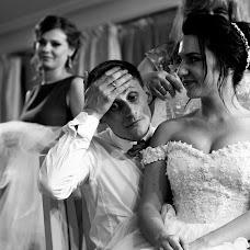 Wedding photographer Stepan Yarko (StepanYarko). Photo of 17.07.2018