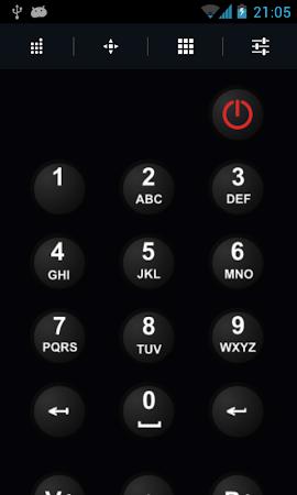 Remote 2.3 screenshot 642213