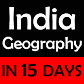 India Geography भारत का भूगोल Geography Knowledge