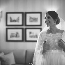 Wedding photographer Dijana Cebulc (dtstudio). Photo of 01.03.2016