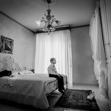 Wedding photographer Tony Rappa (rappa). Photo of 14.09.2016