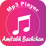 AMITABH BACHCHAN Songs Icon