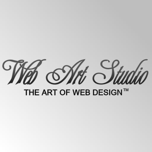 Web Art Studio avatar image