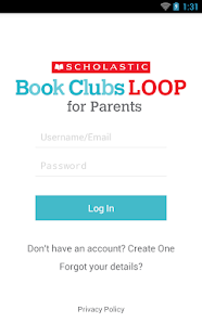Book Clubs Loop NZ- screenshot thumbnail