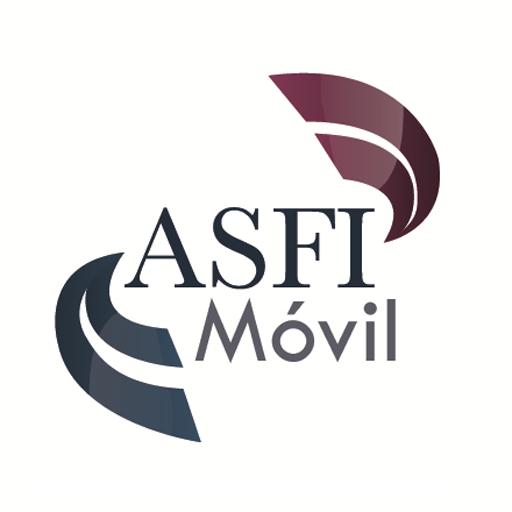 ASFI Móvil