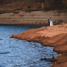 Wedding photographer Lupascu Alexandru (lupascuphoto). Photo of 02.04.2018