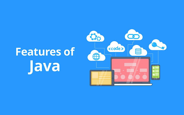 Java Web KeyA