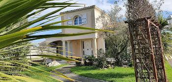 maison à Ambares-et-lagrave (33)