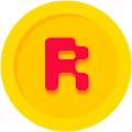 Reycreo Stars - Play & Win against friends