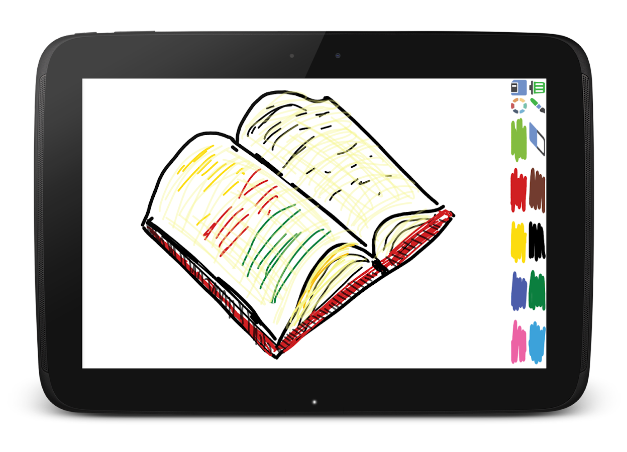 draw for kids pro android apps on google play