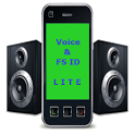 Voice Full Screen Caller ID Li icon