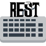 App Keyboard with REST API APK for Windows Phone