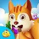 Sid's Animal Farm v1.0.1