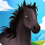 HorseWorld – My Riding Horse - Play the game
