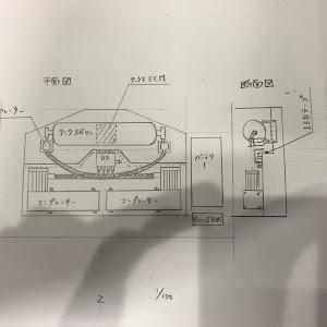 300 LX36 リミテッドののカスタム事例画像 d-skさんの2018年09月14日22:44の投稿