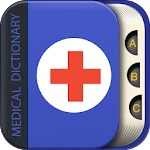Medical Dictionary ✪ Diseases 2.1.2