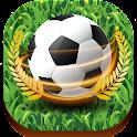 Football Frenzy icon