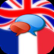 English-French? OK!