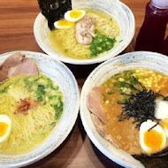 Kitaho 北穗製麵所
